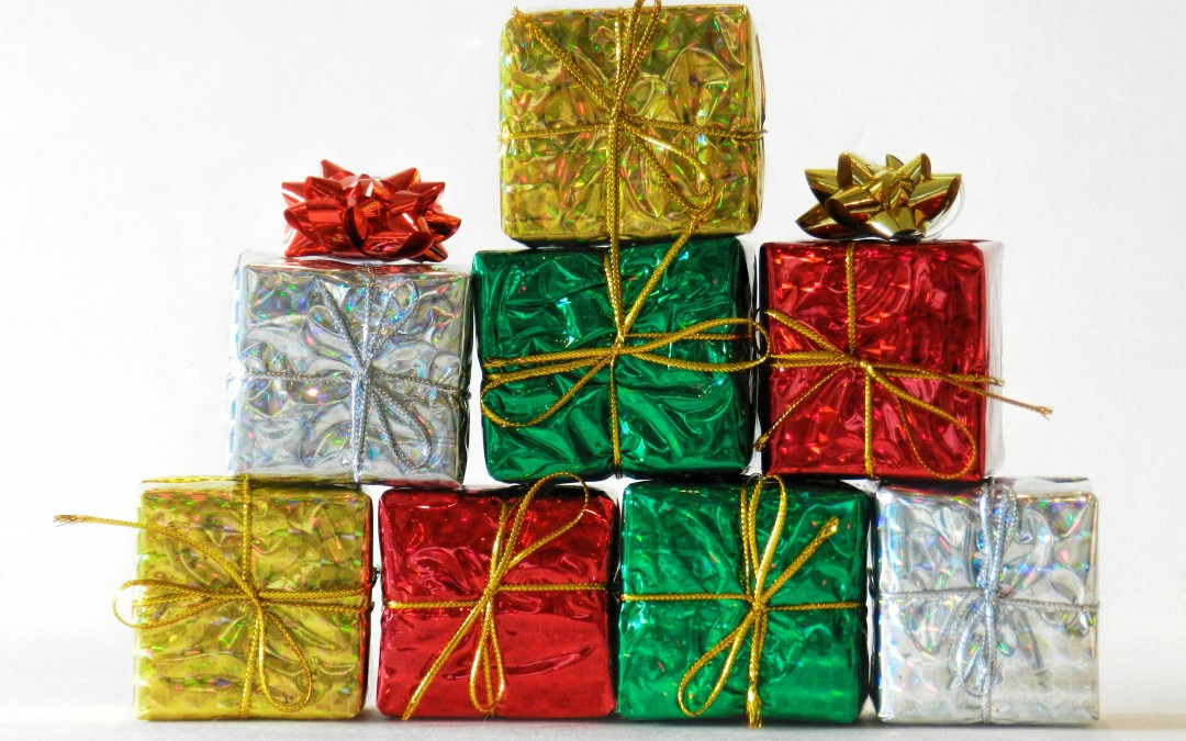 D.C. Residents Can Give The Gift of Cannabis This Christmas (Legally!)