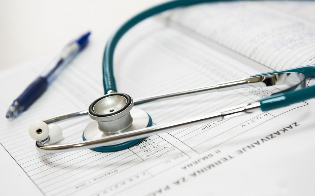 Pharmacies in Israel Will Offer Medical Marijuana Soon