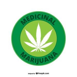 10 marijuana