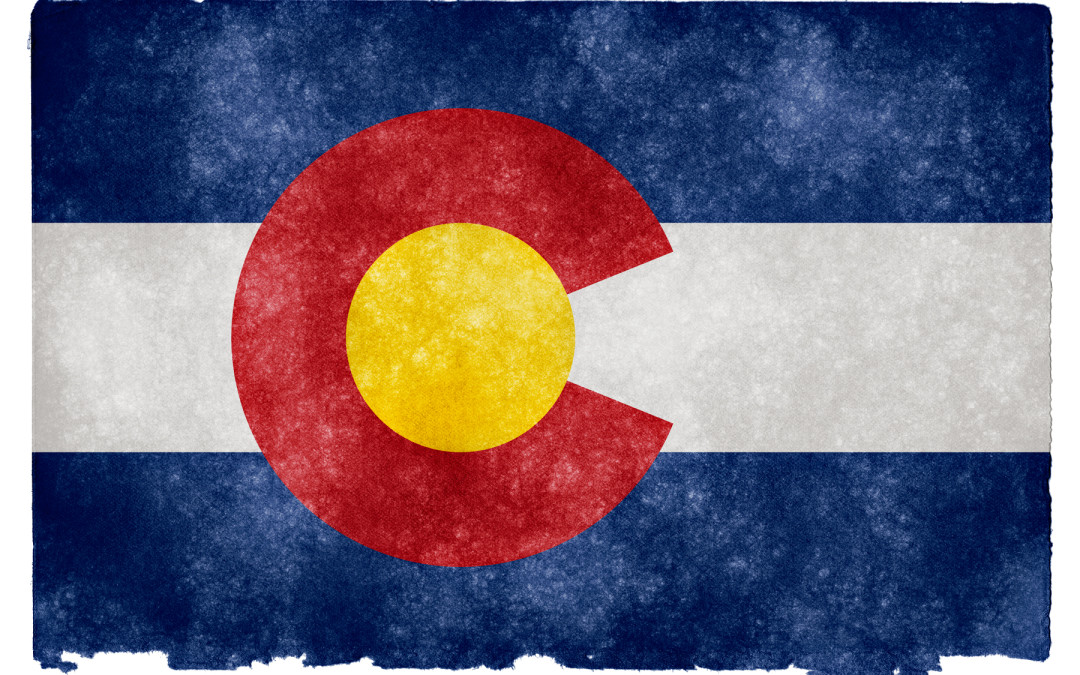 Cannabis Laws in Colorado