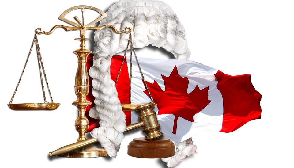 Ottawa Moves Forward With Marijuana Plan
