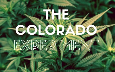 What The World Can Learn From Colorado's Cannabis Experience
