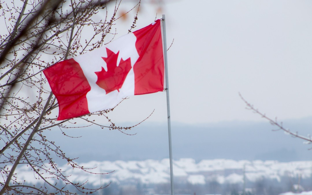 Will Canada Fast-Track The Legalization of Marijuana?